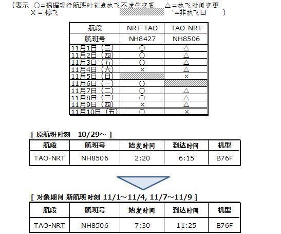 中文版.JPG