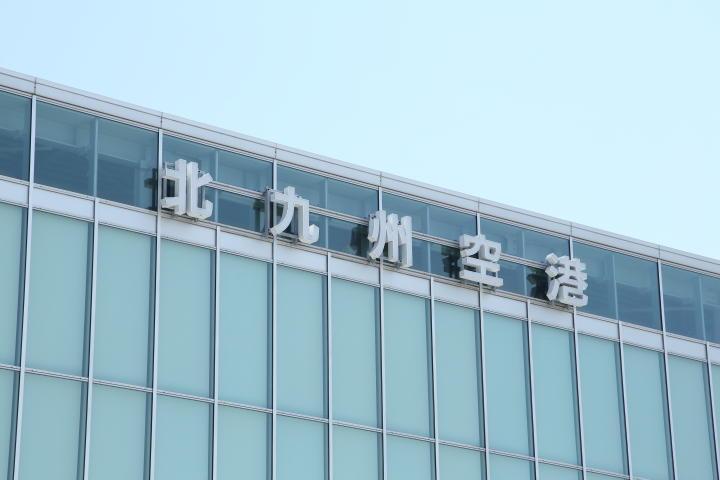 photo 0604 5.JPG