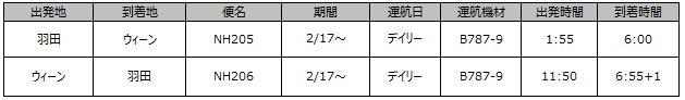 JPN_SKD.jpg