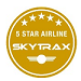 skytrax.png