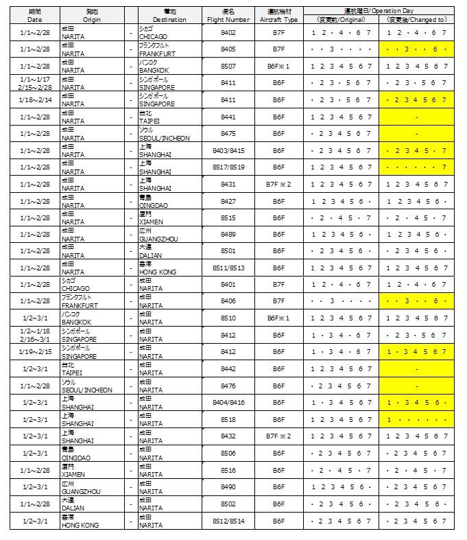 図3R.png