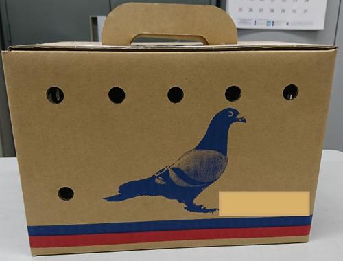 日通様 鳩専用箱.pngのサムネイル画像