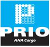 PHARMA label.png