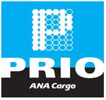 PRIO PHARMA.png