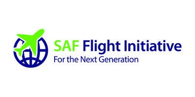 SAF Flight Initiativeロゴ.jpg