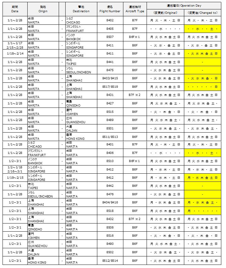 図1R.png